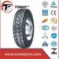 汽车轮胎厂家 11.00R20 1100R20 1100-20 11.00X20 套轮胎
