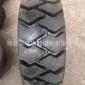 厂家直销12-16.5铲车轮胎 工程机械轮胎 sks-2花纹