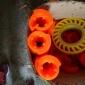 生产销售包装机械前缘送纸轮 送纸胶轮 印刷用送纸胶轮 量大从优