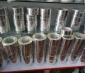 铝箔胶带 空调防腐隔热耐高温胶带 北京18701361819