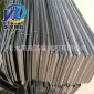 浙江聚乙烯硬质泡沫板高压聚乙烯闭孔泡沫塑料板填缝