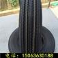 600R13轻卡轮胎 小货车厢货轮胎 半钢真空轮胎 厂家三包