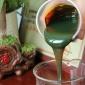 轮胎橡胶操作油橡胶油环保无味橡胶油环保芳烃油