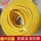 耐高温硅胶条防水实心封口机硅胶条 工业密封条各种尺寸颜色型号